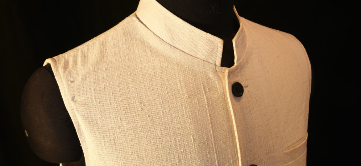 nehru_jacket_02