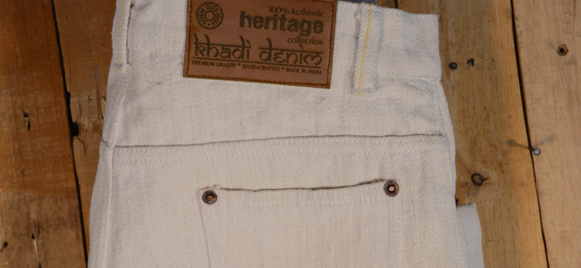 khadi_denim_natural_color_hand_crafted_jeans_men_1600x900