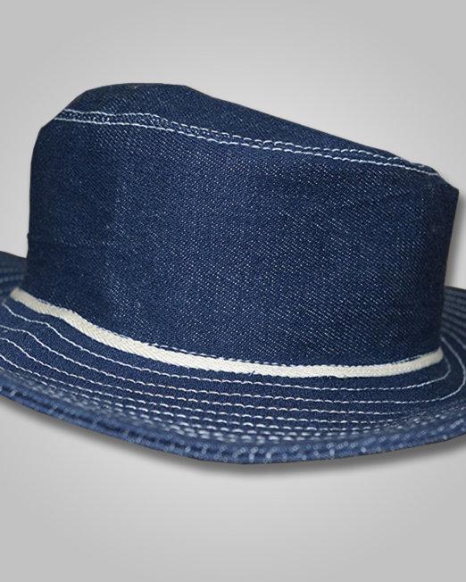 handloom_denim_cap_blueA