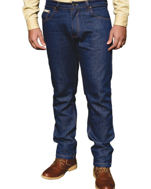 handloom_selvedge_denim_jeans_blue_men
